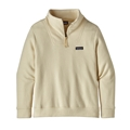 Patagonia Women's Woolie Fleece Pullover Closeout Sale