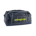 Patagonia Black Hole Duffel 90L Gear Bag