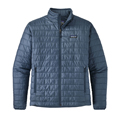 Patagonia Men's Nano Puff Jacket Sale On Select Colors*