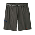 Patagonia Men's Technical Stretch Shorts Closeout Sale Select Colors