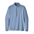 Patagonia Men's Tropic Comfort 1/4 Zip
