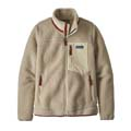Patagonia Women's Classic Retro-X Jacket Sale on Select Colors