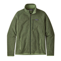 Patagonia Men's Better Sweater Jacket 2019 Closeout Sale