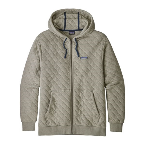 946e0216278 Patagonia Men s Cotton Quilt Snap-T Pullover