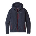 Patagonia Men's Performance Better Sweater Hoody Closeout Sale