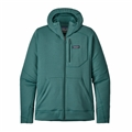 Patagonia Men's R1 Full-Zip Hoody
