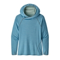 Patagonia Women's Sunshade Hoody Closeout Sale