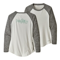 Patagonia Women's Tropic Comfort Crew Closeout Sale Select Colors
