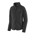 Patagonia Women's Pack In Jacket Sale on Select Colors