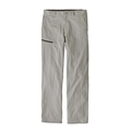 Patagonia Men's Sandy Cay Pants Sale On Select Colors