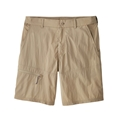 "Patagonia Men's Sandy Cay Shorts 8"" Sale on Select Colors"