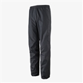 Patagonia Men's Torrentshell 3L Pants Sale on Select Colors