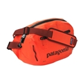 Patagonia Stormfront Hip Pack Closeout Sale