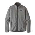 Patagonia Men's Better Sweater Jacket Sale On Select Colors*