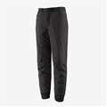 Patagonia Men's Tough Puff Pants