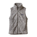 patagonia women's vests