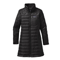 Patagonia Women's Radalie Parka Closeout Sale Select Colors