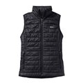 Patagonia Women's Nano Puff Vest Closeout Sale Select Colors
