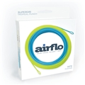 Airflo Chard Tropical Punch Fly Line