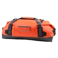 Simms Dry Creek Duffel Medium Closeout Sale