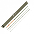 Echo 3 Fly Rods - Freshwater Closeout Sale
