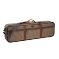"Fishpond Dakota Carry On Rod & Reel Case (31"" Carry On)"