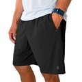 Free Fly Men's Breeze Short 8""