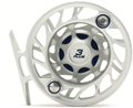 Hatch 3 Plus Finatic Gen 2 Fly Reels
