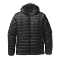 Patagonia Men's Nano Puff Hoody Sale On Select Colors