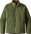 Patagonia Men's Nano Air Jacket Closeout Sale