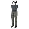 Patagonia Swiftcurrent Expedition Waders