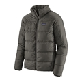 Patagonia Men's Silent Down Jacket Sale On Select Colors
