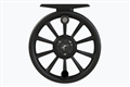 Echo Bravo Lite Fly Reel