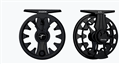 Echo Shadow Fly Reel