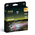 Rio Gold Elite Trout Series Fly Line