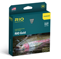 Rio Gold Premier Trout Series Fly Line