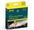 Rio Fathom CleanSweep Sinking Fly Line