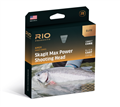 Rio Elite Skagit Max Power