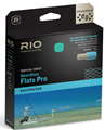 Rio Flats Pro Fly Line