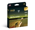 Rio Perception Elite Fly Line