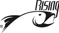 Rising fishing nets made in the USA