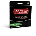 Scientific Anglers Amplitude Double Taper