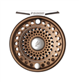 Sage Trout Fly Reels (Fly Line Included)