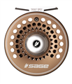 Sage Trout Spey Fly Reels