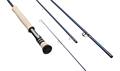 Sage Maverick Fly Rod