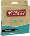 Scientific Anglers Sonar Hover Closeout Sale