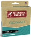 Scientific Anglers Sonar Sink Tip Closeout Sale