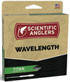 Scientific Angler Wavelength Titan Fly Line