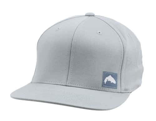 7c18ba083897d Simms Flexfit Twill Snapback Closeout Sale. Other products by Simms
