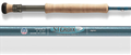 St. Croix Imperial Salt Fly Rods